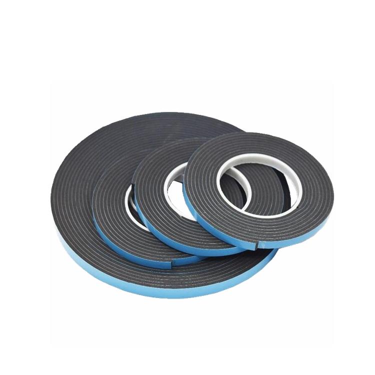 butyl rubber tape