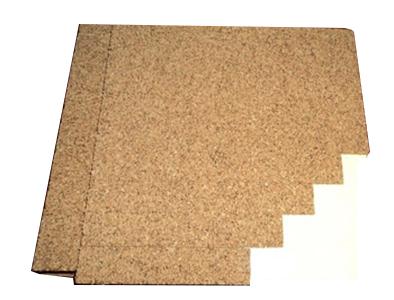Cork Pad/Cork Mat