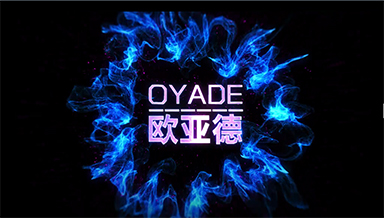 OYADE Sealant Introduction