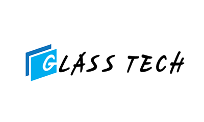 Glass Tech