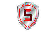Al shaheen