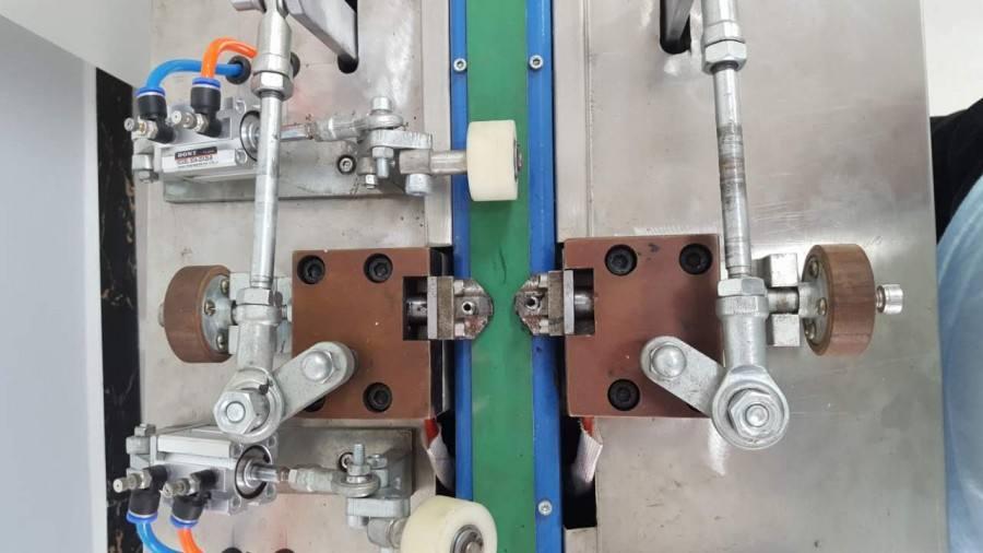 butyl sealant coating